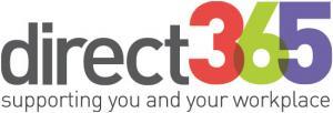 Direct365 Discount Codes & Deals