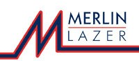 Merlin Lazer Discount Codes & Deals