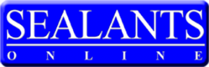 Sealants Online Discount Codes & Deals
