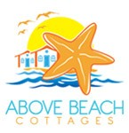 Above Beach Cottages Discount Codes & Deals