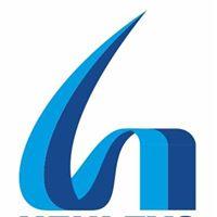 Henleys Medical Supplies Discount Codes & Deals