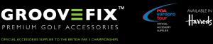 GrooveFix Discount Codes & Deals