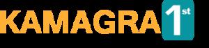 Kamagra 1st Discount Codes & Deals