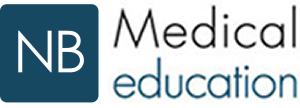 NB Medical Discount Codes & Deals