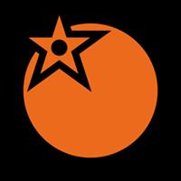 Orange Bikes Discount Codes & Deals