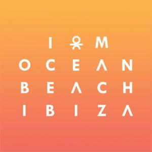 Ocean Beach Ibiza Discount Codes & Deals