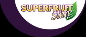 Superfruit Slim Discount Codes & Deals