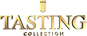 Tasting Collection Discount Codes & Deals