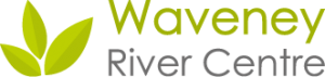 Waveney River Centre Discount Codes & Deals