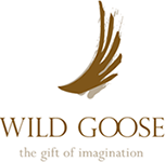 Wild Goose Studio Discount Codes & Deals