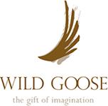 Wild Goose Studio Discount Codes & Deals