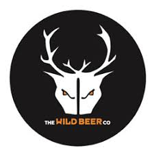 Wild Beer Co Discount Codes & Deals