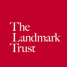 Landmark Trust Discount Codes & Deals