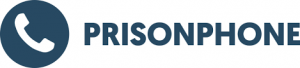 Prison Phone Discount Codes & Deals