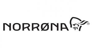 Norrona Discount Codes & Deals