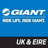 Giant Bicycles Discount Codes & Deals