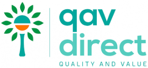 QAV Direct Discount Codes & Deals