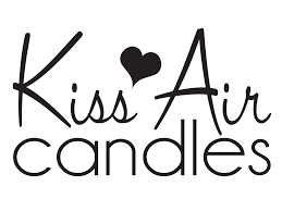 Kiss-Air Candles Discount Codes & Deals
