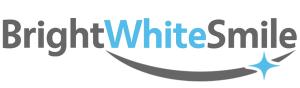 BrightWhite Smile Discount Codes & Deals