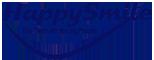 HappySmile UK Discount Codes & Deals