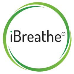 iBreathe Discount Codes & Deals