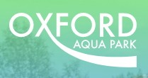 Oxford Aqua Park Discount Codes & Deals