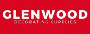 Glenwood Decorating Supplies