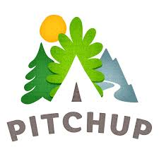 Pitchup Discount Codes & Deals