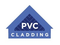 PVC Cladding Discount Codes & Deals