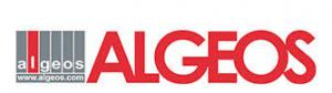 Algeos Discount Codes & Deals