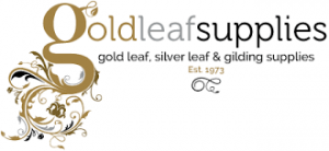 Gold Leaf Supplies Discount Codes & Deals