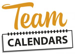 Team Calendars Discount Codes & Deals