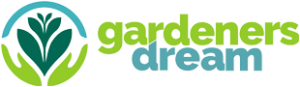 Gardeners Dream Discount Codes & Deals