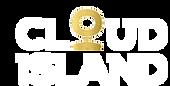 Cloud Island Discount Codes & Deals