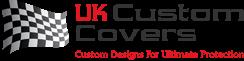 UK Custom Covers Discount Codes & Deals