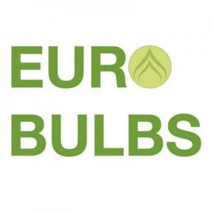 Eurobulbs Discount Codes & Deals