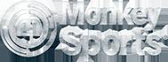 Monkey Sports UK Discount Codes & Deals