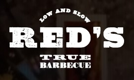 Reds True BBQ Discount Codes & Deals