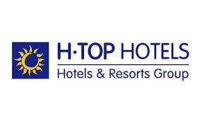 H TOP Hotels Discount Codes & Deals