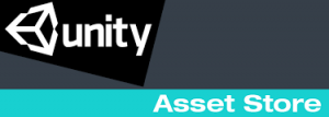 Unity Asset Store Discount Codes & Deals