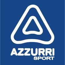 Azzurri Discount Codes & Deals
