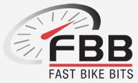 Fast Bike Bits Discount Codes & Deals