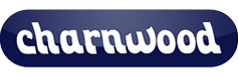 Charnwood Discount Codes & Deals