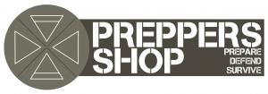 Preppers Shop Discount Codes & Deals