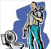 Toilet Spares Discount Codes & Deals