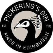 Pickering's Gin Discount Codes & Deals