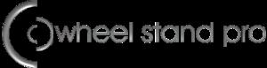Wheel Stand Pro Discount Codes & Deals