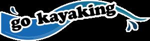 Go Kayaking Discount Codes & Deals