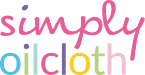 Simply Oilcloth Discount Codes & Deals