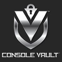 Console Vault Coupon & Deals 2017